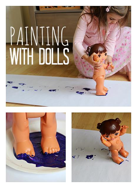 fun art for kids