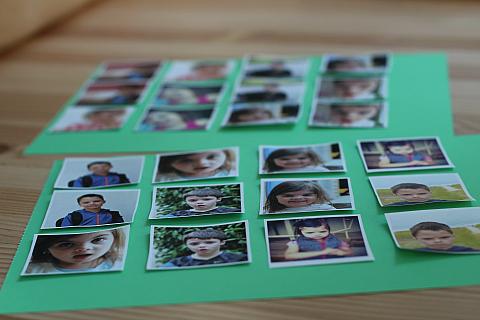 feelings activity for kids