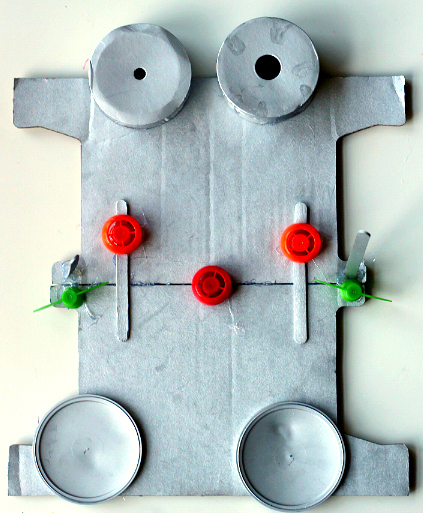 robotoooo