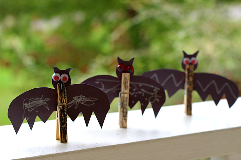 bat craft ideas easy bat craft no time for flash cards 1098