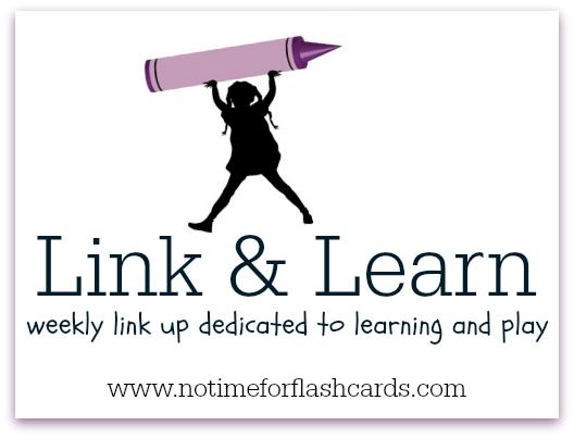 preschool blog