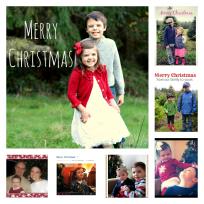 Merry Christmas 2014 fb