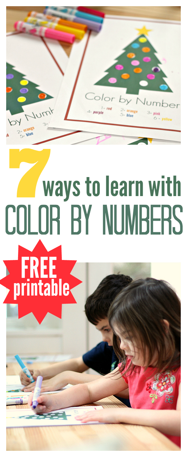 http://www.notimeforflashcards.com/wp-content/uploads/2014/12/color-by-numbers-printable-for-kids-.png