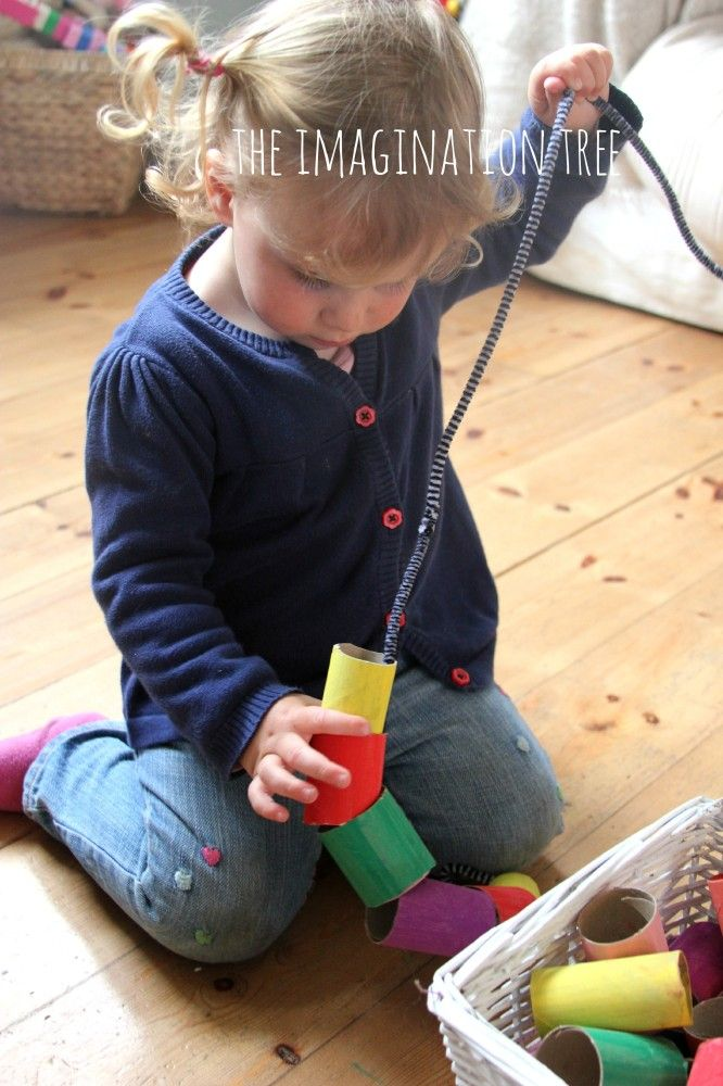 Our favorite fine motor activities of 2014 no time for for Small motor activities for infants