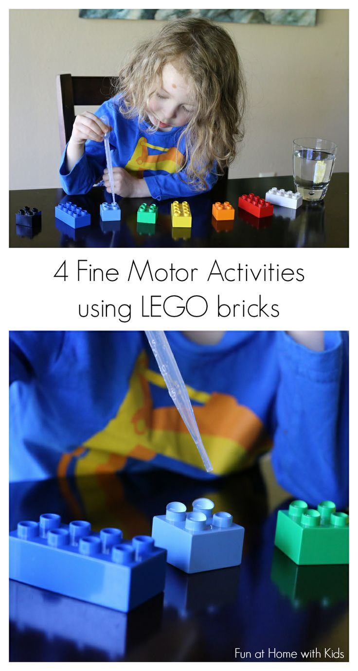 Fine Motor Activities Archives No Time For Flash Cards