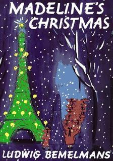 madelinechristmas