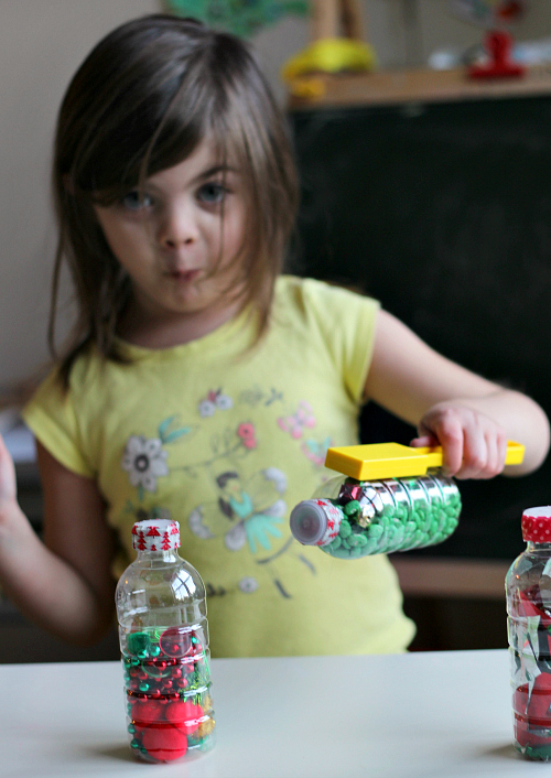 magnetic sensory bottles for christmas