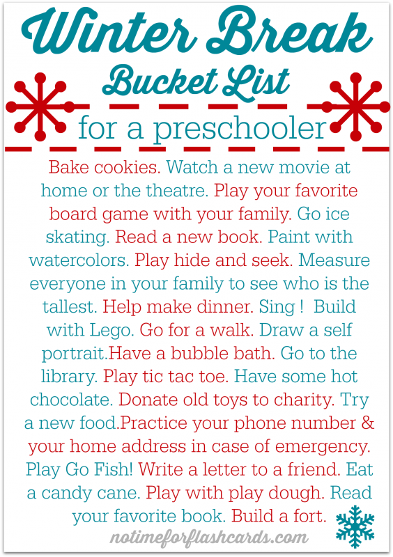 http://www.notimeforflashcards.com/wp-content/uploads/2014/12/winter-break-bucket-list-free-printable--564x800.png