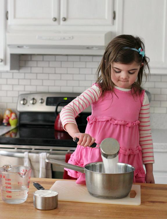 gluten free playdough recipe for kids