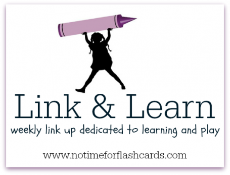 rp_kids-crafts-preschool-blog-455x347.png