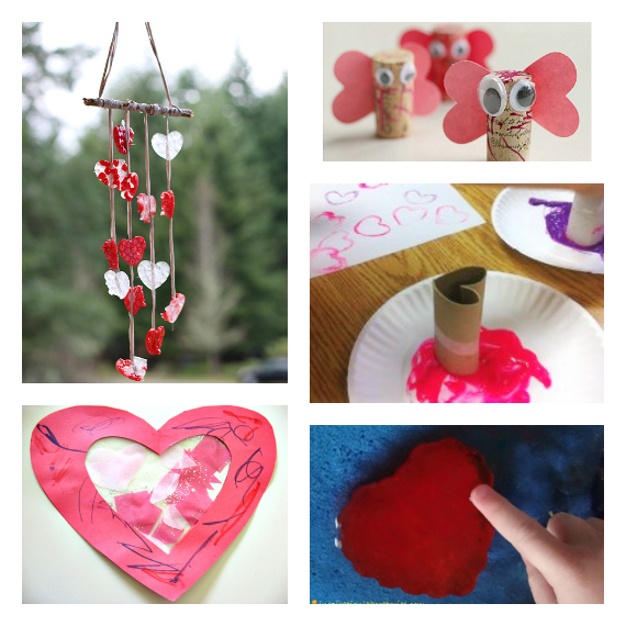 st valentine for preschool s day activities for preschool 744
