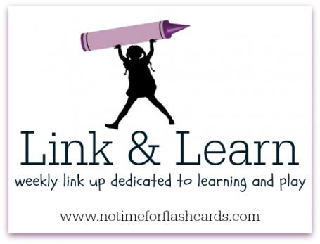 rp_kids-crafts-preschool-blog-455x3471.png