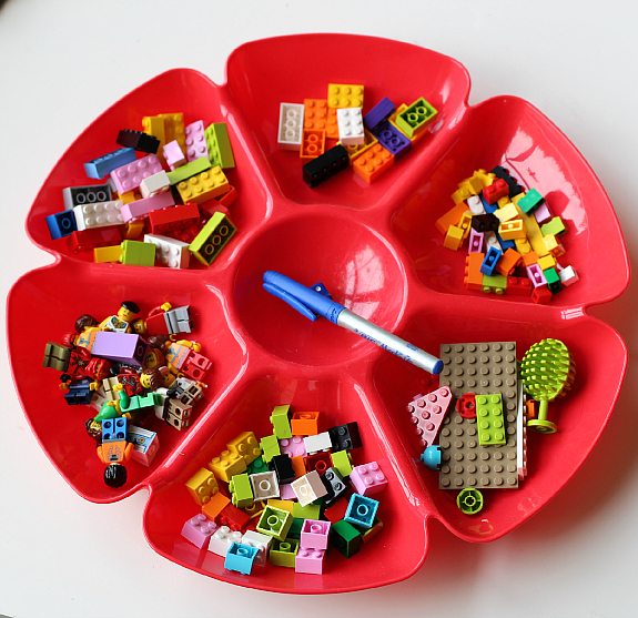 lego game for kids