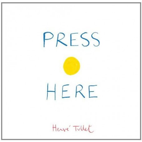 press-here-cover