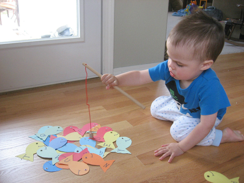 11 literacy activities for preschool free choice time no