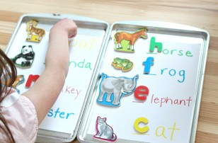 letter sounds game for kids