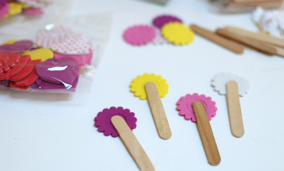 easy diy toys for play dough
