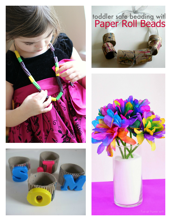 mother's day crafts for toddlers and kids