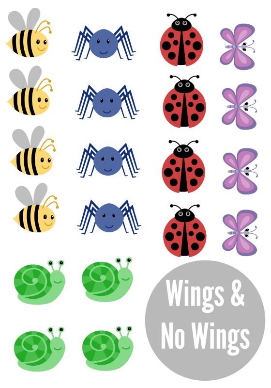 image about Very Hungry Caterpillar Craft Printable named The Amazingly Hungry Caterpillar Routines - Circle Season Craft