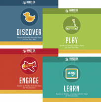 discover-play-engage-learn-bundle-285x286