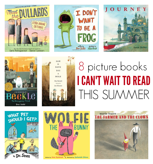 27 books i can t wait to read this summer   no time for
