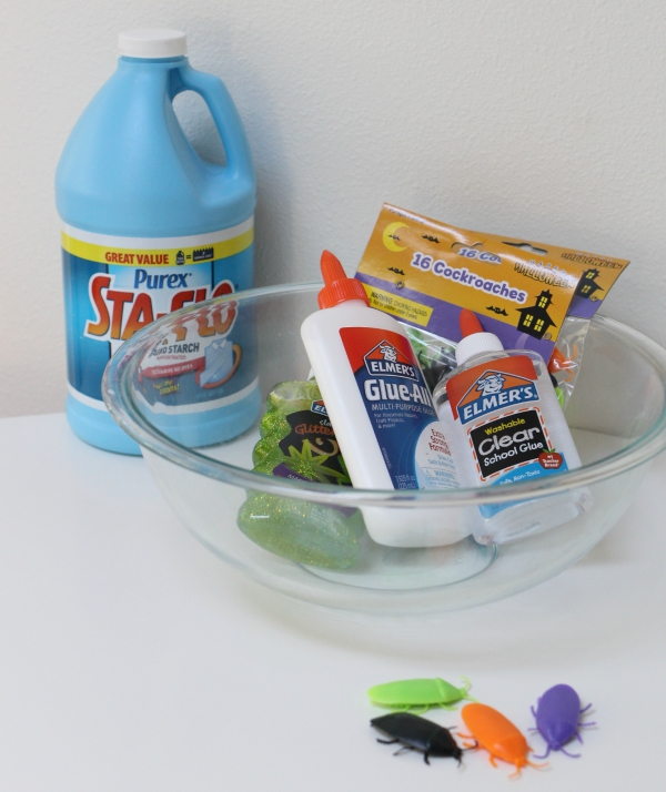 halloween sensory play no time for flash cards