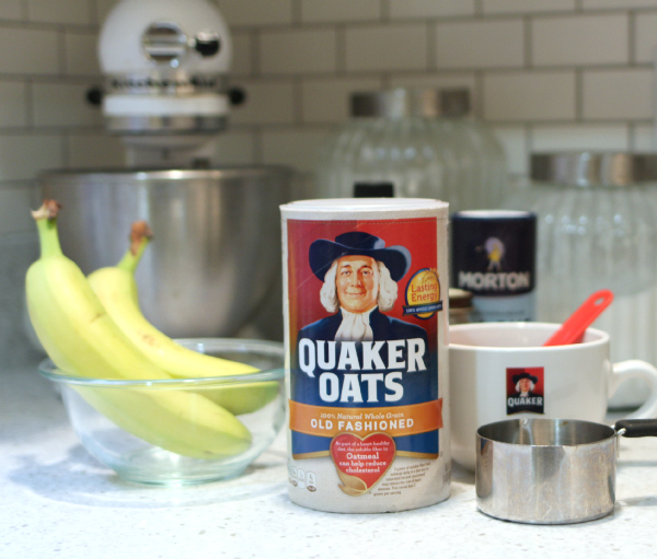 no wheat no egg oatmeal cookie recipe