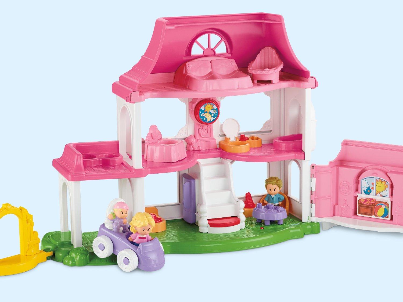 Best Preschooler Toys : Best preschool toys no time for flash cards