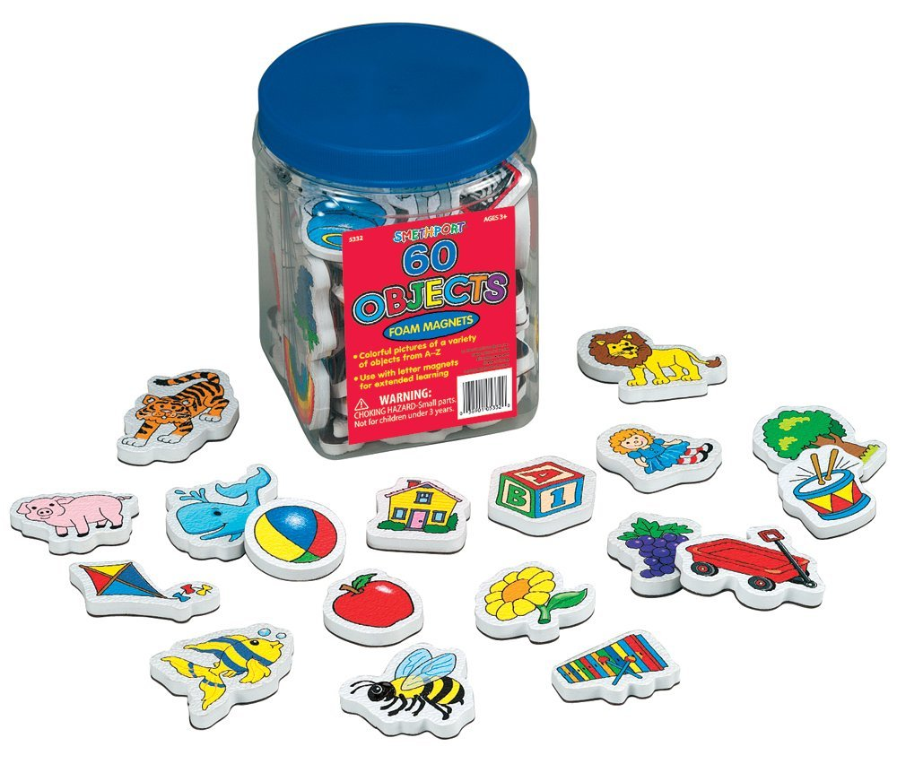 Pre School Toys : Best preschool toys no time for flash cards