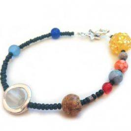 bracelet-on-white