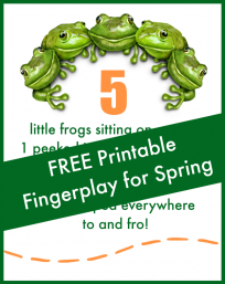Great preschool resource, every teacher needs to know this site! No Time For Flash Cards!