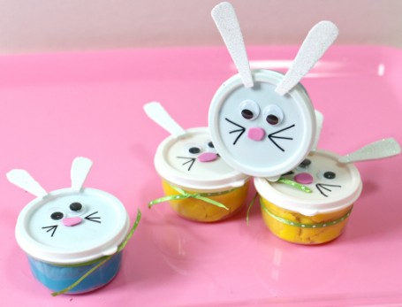 Easter BUnny Gifts