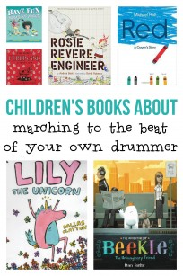 great picture books for kids