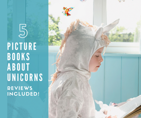 Unicorns books for kids book list of unicorn books from no time for flash cards