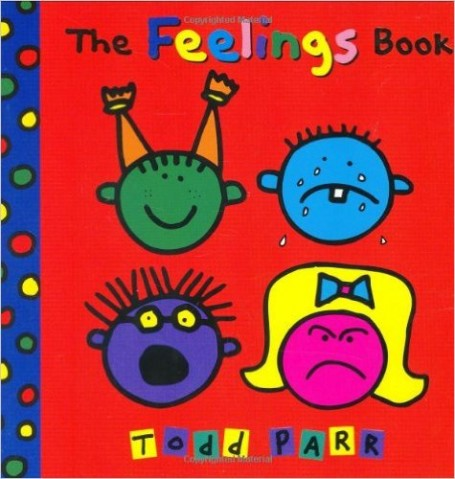 books about feelings for preschoolers circle time activities and books for the week of 542