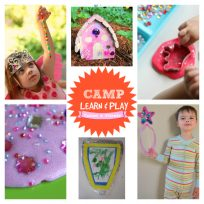 camp learn and play free summer activities for kids