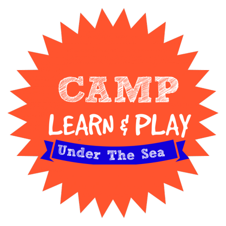 camp learn and play from no time for flash cards free summer camp at home