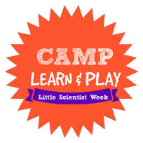 no time for flash cards camp learn and play