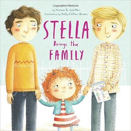 lgbtq books for preschool