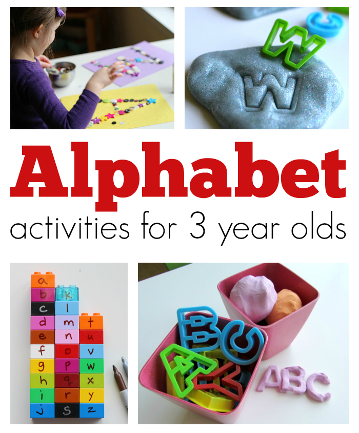 letter a activities for 3 year olds alphabet activities for 3 year olds no time for flash cards 17490