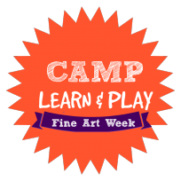camp learn and play free summer camp for kids