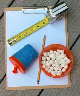 marshmallow-shoot-and-measure