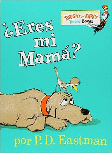 dr seuss books online in spanish