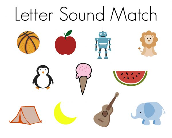 letter sound games 5 ways to use magnetic letters amp free printables no time 23149 | letter sound match magnetic letters activities 600x480