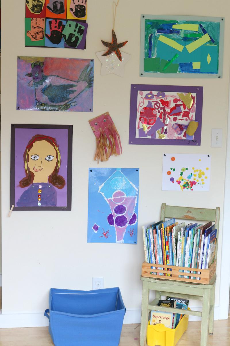best playroom designs