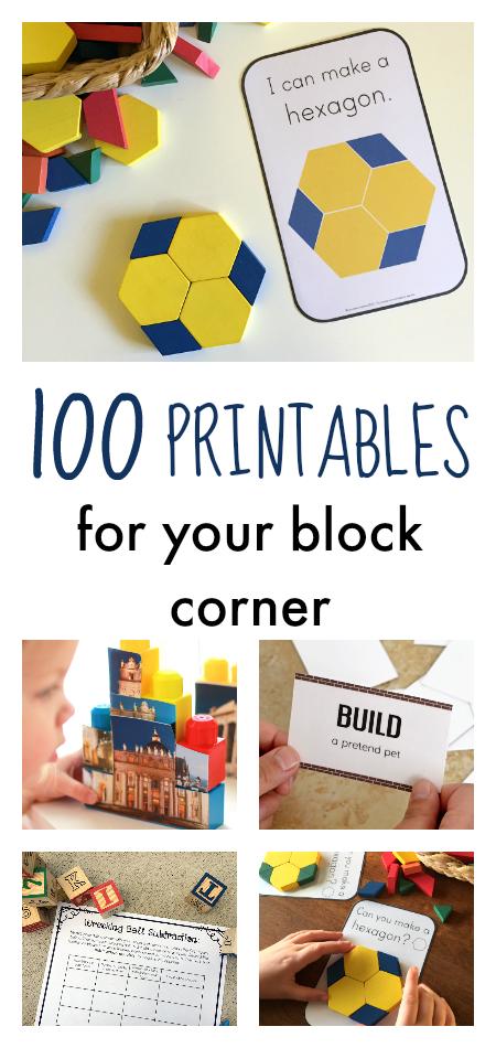 100-printables-for-block-corner