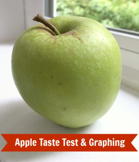 apple-taste-testing-and-graphing