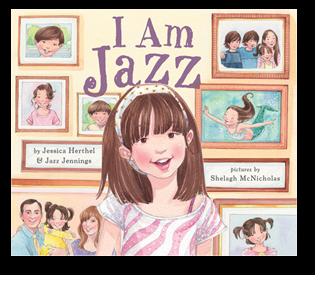 i-am-jazz-shadow