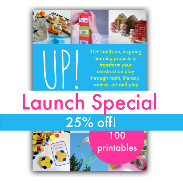 launch-special