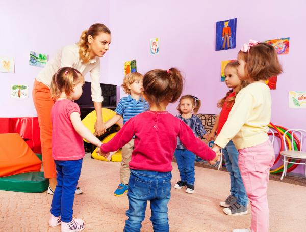 peaceful-classroom